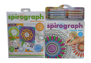 Spirograph Bundle
