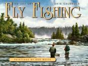 Art of Flyfishing
