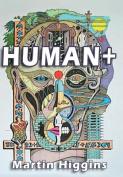 Human +