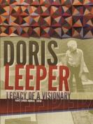 Doris Leeper