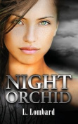 Night Orchid: Book Two (Ebo)