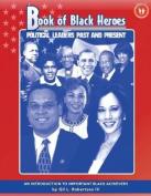 Book of Black Heroes