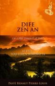 Dife Zen an: Toch Nimewo 14 [HAT]