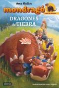 Dragones de Tierra [Spanish]