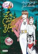 Zoe y El Corazon Blanco [Spanish]