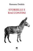 Storielle E Raccontini [ITA]