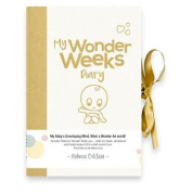 My Wonder Weeks Diary
