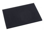 Pergamano Embossing Perforating Pad, X-Large