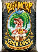 FoxFarm FX14101 Coco Loco Potting Mix, 0.06cbm