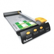 Fellowes Electron Small Office Trimmer