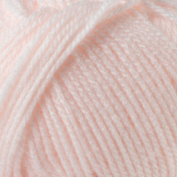 James Brett 100% Acrylic Baby Aran Knitting Yarn Supersoft Knit Craft Wool 100g