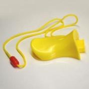 DDI 1935367 Duck Whistle