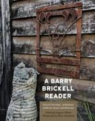 A Barry Brickell Reader