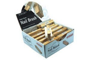 Nail Brush Wooden