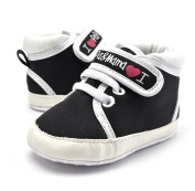 New Baby Casual Soft Shoes Special Baby shoes- I Love Mother