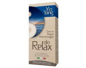 OIL RELAXATION FOR SHOWER BATHROOM TUB YIN YANG 200ML