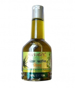 Patanjali Kesh Kanti Hair Oil-120ml