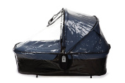 Casualplay Rain Cover for Buggies