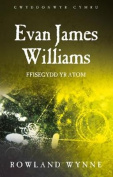 Evan James Williams [WEL]