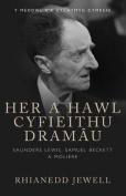 Her a Hawl Cyfieithu Dramau [WEL]