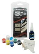 DIY Leather Repair Kit - Professional Restoration Kit