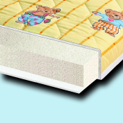 ALVI Mona Children's Mattress 60 x 120 cm)