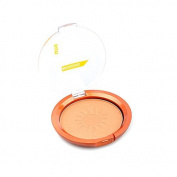 Rimmel London Sunshimmer Bronzing Compact Powder - Medium Matte 11g by Rimmel
