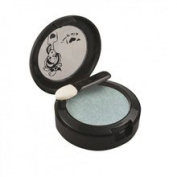 Impala Eye Shadow in Cream Metallic Grey