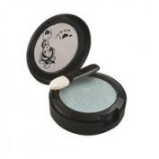 Impala Eye Shadow in Cream Metallic Grey