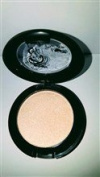 Impala Eye Shadow in Cream Brightening Champagne