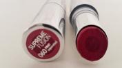Catrice Lipstick Supreme Fusion Lipco Multicolour 060 Pink Orporated 3G