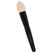 Barbara Hofmann/Make-Up Blender Deluxe on a Stick 'Professional & Precision and Spreading Foundation (Powder) 100% Vegan/Suitable for Allergy Sufferers/Design Designed in Germany