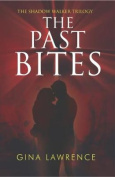 The Past Bites