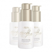 Set of 3 steampods Serum