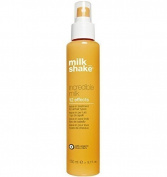 Milk_shake Incredible Milk 150 Ml by Milkshake