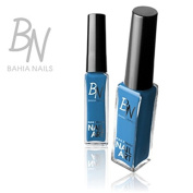 Bahia Nails - Nail Art Striper Neon Blue Liner N ° 10