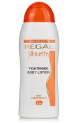 Regal Silhouette Tightening body lotion Anti cellulite effect