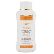 Makari Naturalle Carotonic Extreme Body Lotion 520ml - Lightening, Toning & Moisturising Body Cream With Carrot Oil & SPF 15 - Anti-Ageing & Whitening Treatment for Dark Spots, Acne Scars