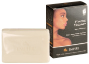 A3 Empire Medicated Soap 100g Disco