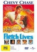 Fletch Lives [Region 2]