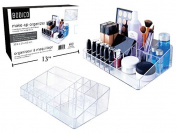 Bodico, Make Up Organiser, 32cm x 22cm x 8.9cm