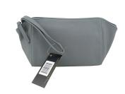 Raymond Waites Travel Cosmetic Bag