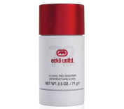 Ecko Unltd. 72 For Men 70ml Deodorant Stick By Ecko Unltd.