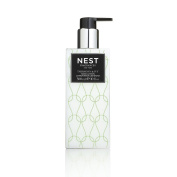 NEST Fragrances NEST32-TI Tarragon & Ivy Hand Lotion - 300ml