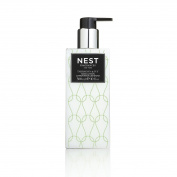 NEST Fragrances NEST32-TI Tarragon & Ivy Hand Lotion - 300ml