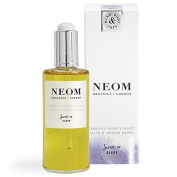 Perfect Night's Sleep Bath & Shower Drops by NEOM 100ml