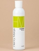Henry Margu Cleanse Shampoo 240ml by Henry Margu