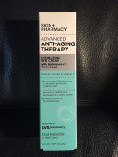 SKIN + PHARMACY HYDRATING EYE CREAM ANTI-ageing THERAPY .150ml