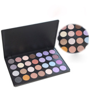 only you Eye Shadow 28Colors Eyeshadow Eye Shadow Palette Colours Makeup Kit Eye Colour Palette Halloween Makeup Palette