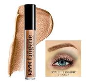 NYX Lid Lingerie Eye Tint SWEET CLOUD
